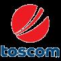 Toscom