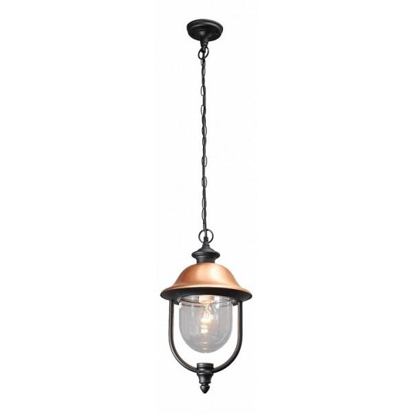 Подвесной светильник 805010401 MW-LIGHT ДУБАЙ