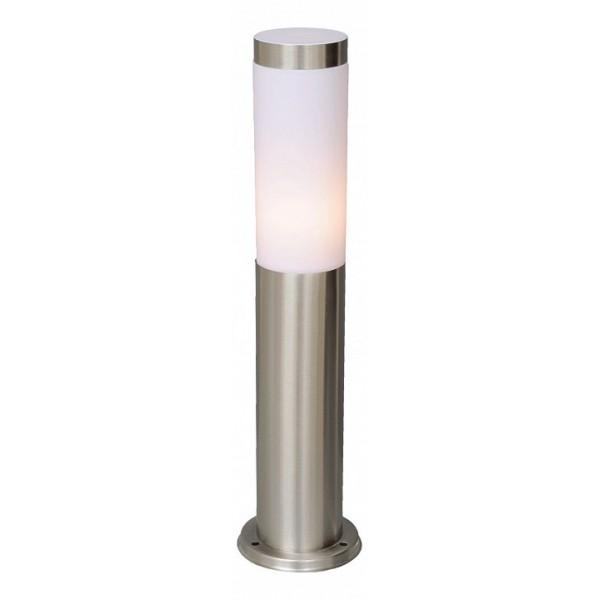 Уличный наземный светильник 809040201 MW-LIGHT ПЛУТОН