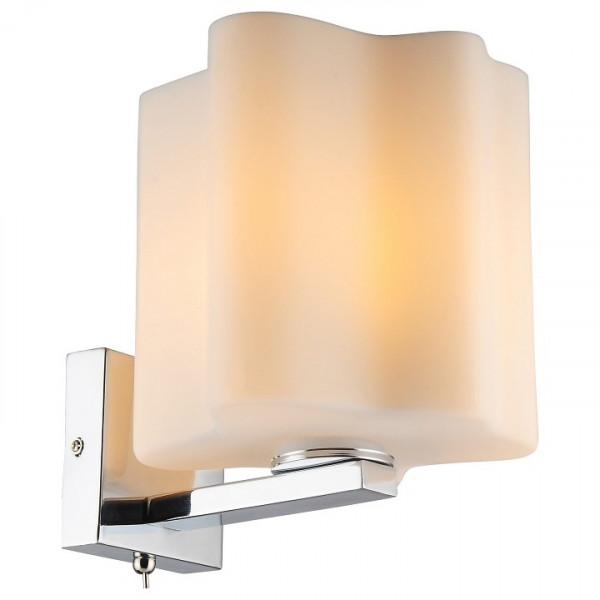 Бра 3479 A3479AP-1CC Arte Lamp