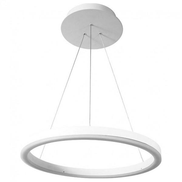 Подвесной светильник S111028 S111028/1 D300 Donolux