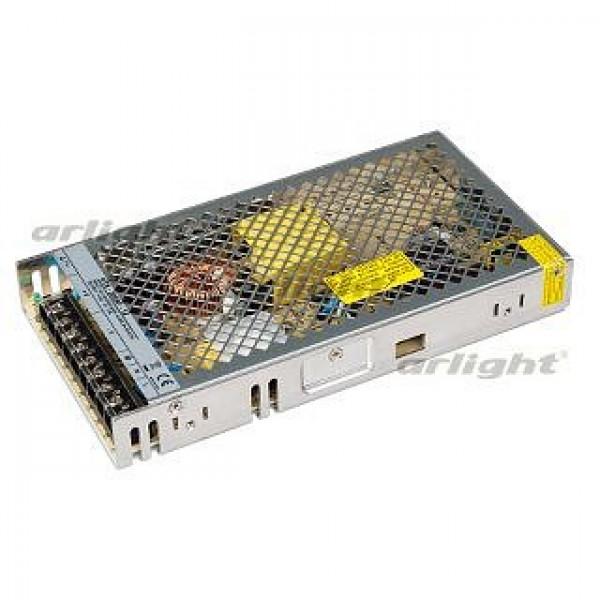 Блок питания 5В 200Вт 022393 Arlight