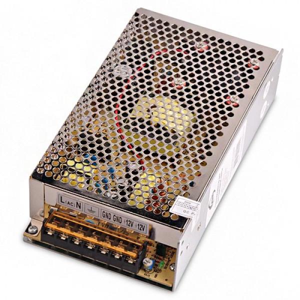 Блок питания TRS 24V 150W Elektrostandard