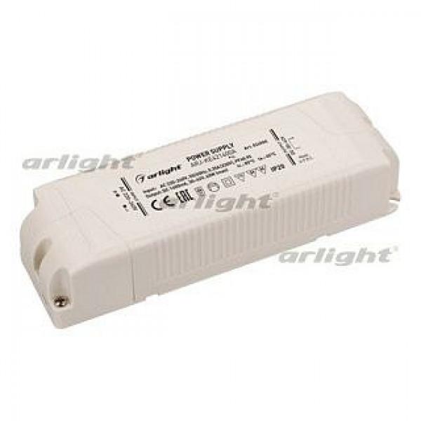 Блок питания 30-42В 60Вт 024900 Arlight