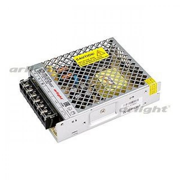 Блок питания 12В 100Вт 022282 Arlight