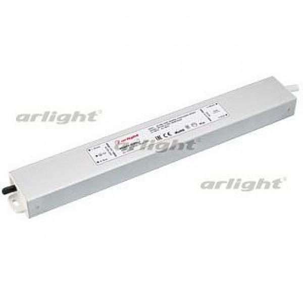 Блок питания 24В 100Вт 023538 Arlight