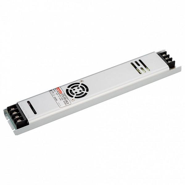 Блок питания Arlight  HTS-300-24LS (24V, 12.5A, 300W) Arlight