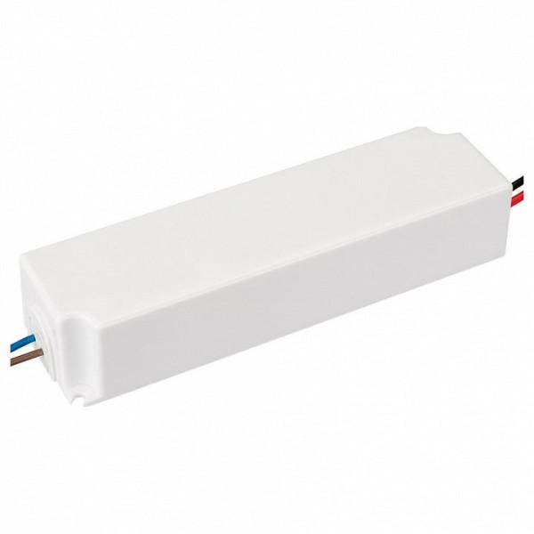 Блок питания Arlight  ARPV-LP24150-PFC (24V, 6.3A, 150W) Arlight