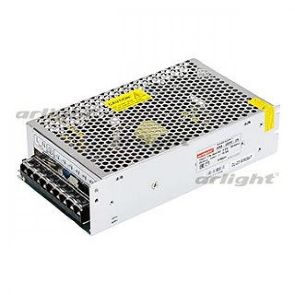 Блок питания 24В 250Вт 020820 Arlight