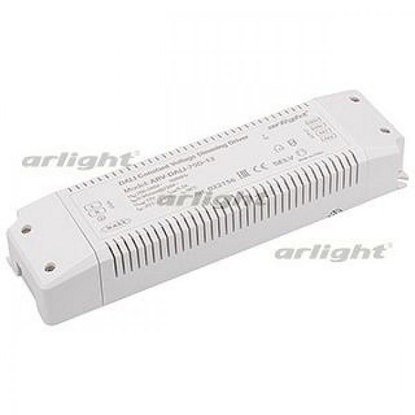 Блок питания 12В 75Вт 022156 Arlight