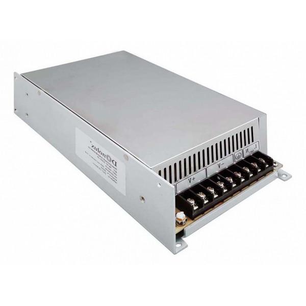 Блок питания HF-500W-24