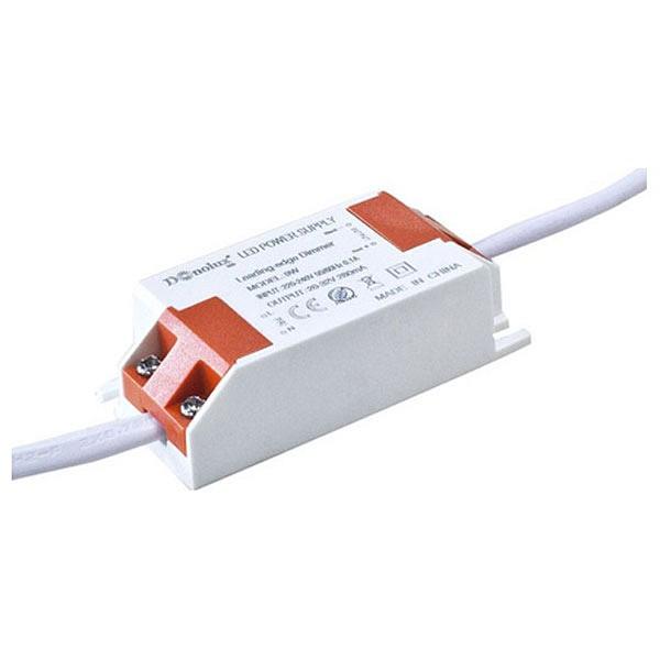 Блок питания Donolux DL18813 Dim Driver for DL18813/9W Donolux