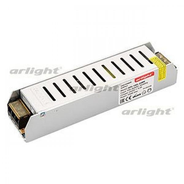 Блок питания 24В 100Вт 022326 Arlight