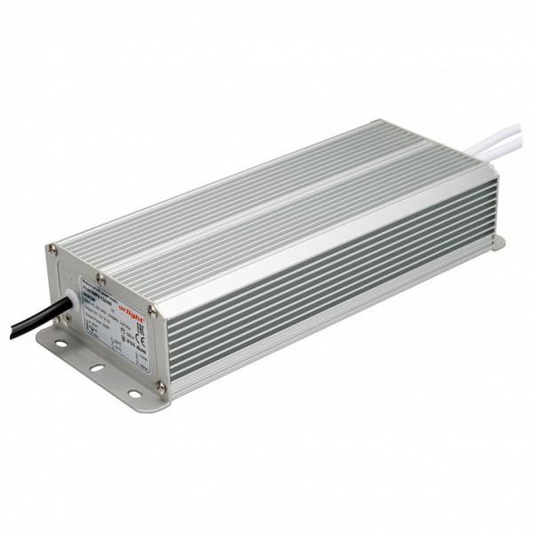 Блок питания Arlight  ARPV-12200-B (12V, 16.7A, 200W) Arlight