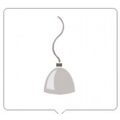 Подвесные светильники для струнных систем