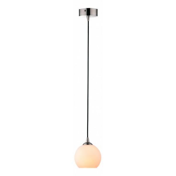 Подвесной светильник 1343/W Odeon Light ERUCA