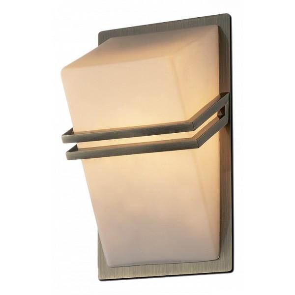 Настенный светильник 2023/1W Odeon Light TIARA