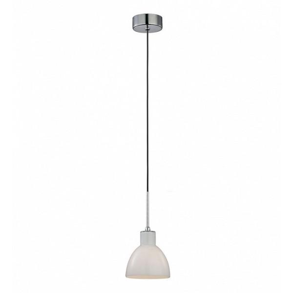 Подвесной светильник 2164/1 Odeon Light TIO