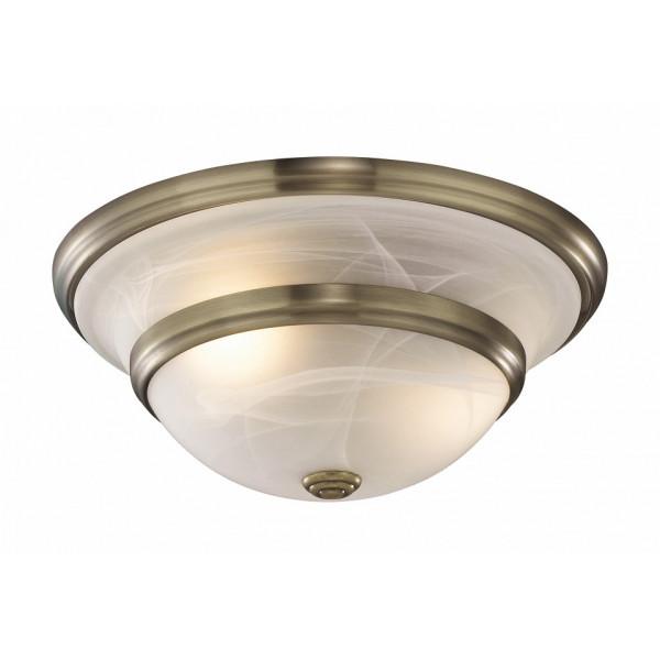 Потолочный светильник 2573/2A Odeon Light MARLI