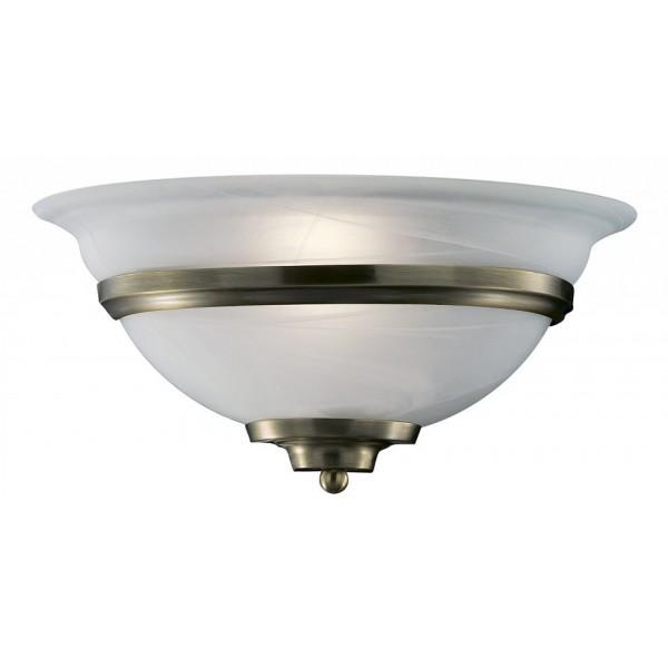 Настенный светильник 1993/1W Odeon Light TEATRO