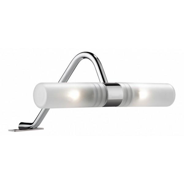 Светильник для ванной 2448/2 Odeon Light IZAR