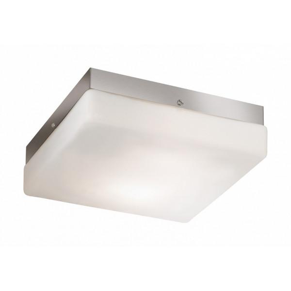 Светильник для ванной 2406/2C Odeon Light HILL