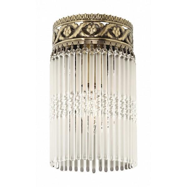 Хрустальный светильник 2556/1C Odeon Light KERIN