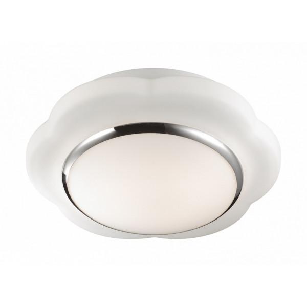Светильник для ванной 2403/1C Odeon Light BAHA
