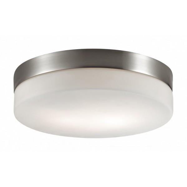 Светильник для ванной 2405/1C Odeon Light PRESTO