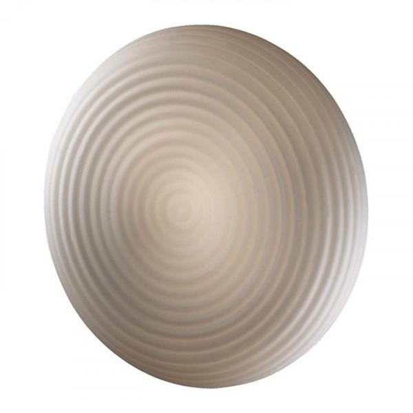 Светильник для ванной 2178/2A Odeon Light CLOD