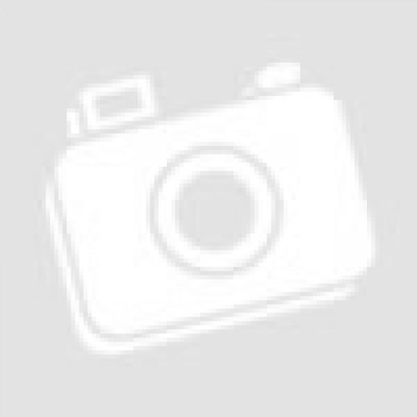 Люстра на штанге Belluno E 1.9.35.300 G Dio D'Arte
